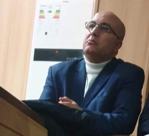 Urgent : Fodil Boumala au tribunal de Sidi M'hamed