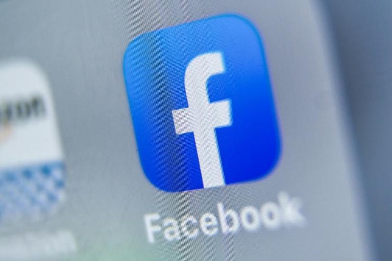 Algérie : Le nombre d'utilisateurs de facebook a augmenté de 3 millions en 2020