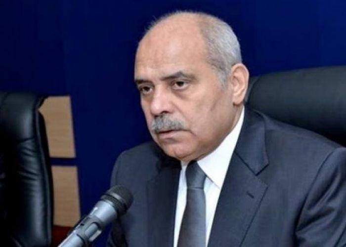 Justice : l'ex-ministre Abdelkader Ouali en détention provisoire