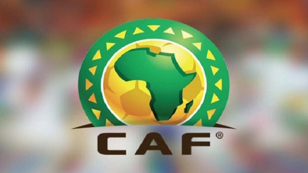 قرعة دوري أبطال إفريقيا في 30 من الشهر الجاري