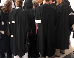 Affaire Karim Tabbou: Les avocats répondent au Parquet et au CNDH