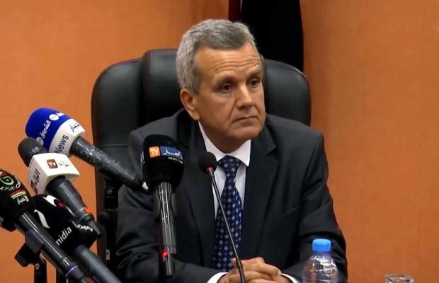 Covid-19 : l'Algérie va se procurer le vaccin immédiatement après son approbation par l'OMS selon Benbouzid