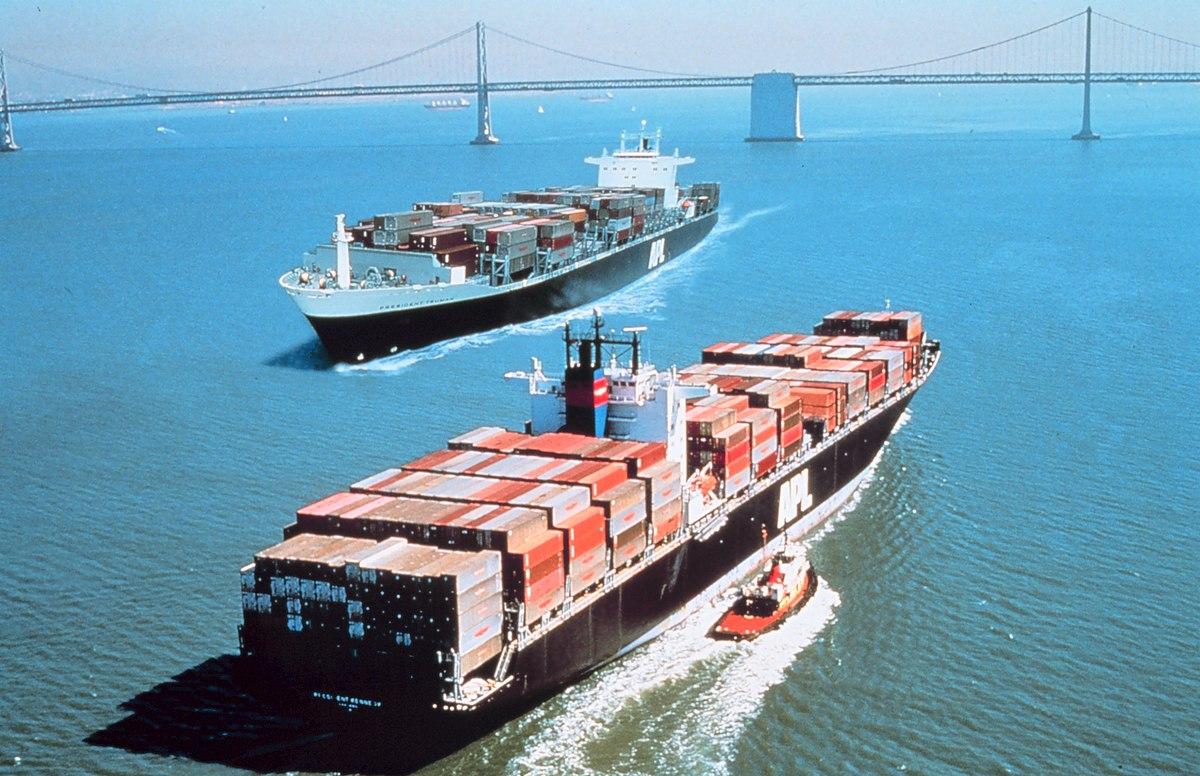 L'importation des produits alimentaires dépasse les 10 milliards de dollars