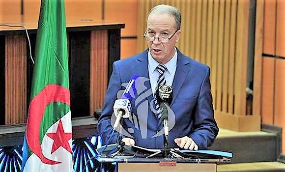 Covid-19: 193 nouveaux cas, 152 guérisons et 8 décès en Algérie durant les dernières 24h