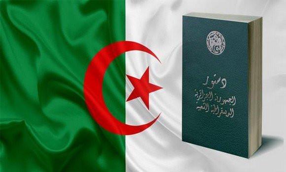 استفتاء الدستور: 6 أحزاب تدعو الجزائريين للتصويت بـ»لا»