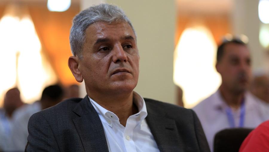 Mohcine Belabbas souhaite que les responsables retrouvent la sagesse
