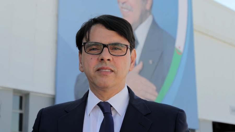 Le verdict du procès en appel du patron du groupe Sovac, Mourad Oulmi, sera rendu le 21 octobre