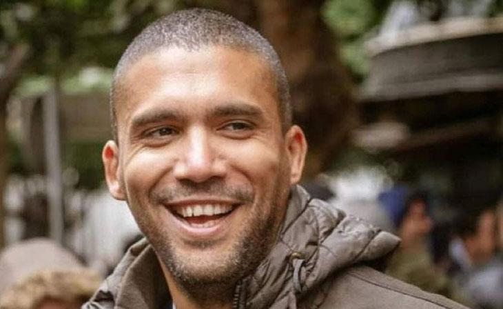 L'ONU publie la lettre envoyée à l'Algérie sur l'affaire de Khaled Drareni
