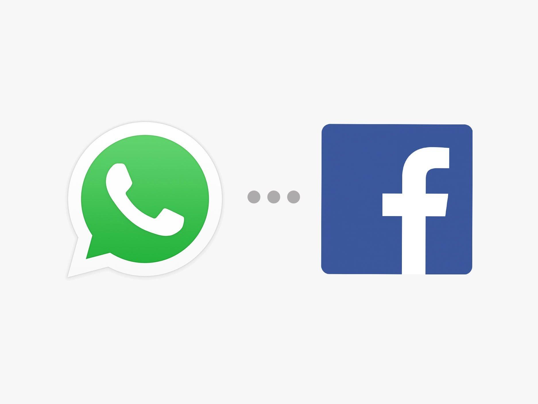 تكنولوجيا: فيسبوك يتعقب ثغرات «واتس أب»