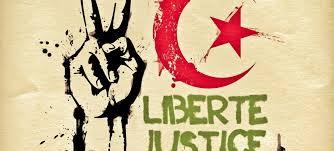 [Contribution]                                   1er Novembre 1954-1er Novembre 2020 : De l'œuvre de la libération nationale au combat pour la démocratie