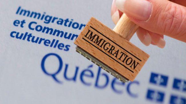 Le Canada va augmenter l'immigration au cours des trois prochaines années