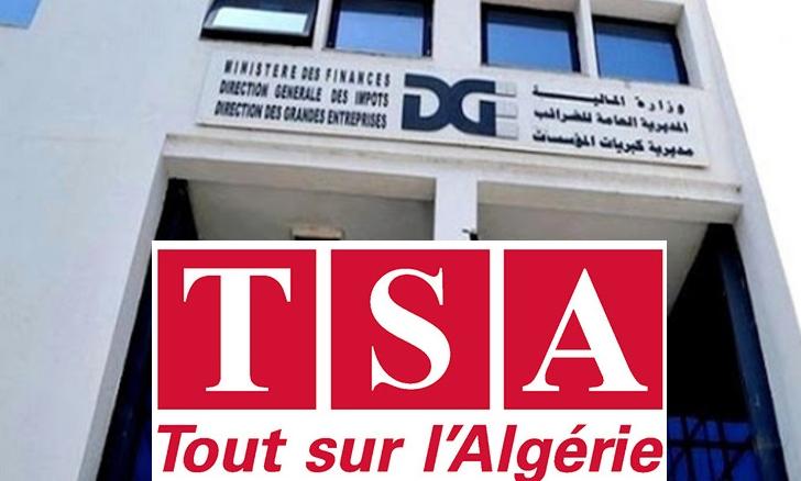 Justice : un an de prison ferme requis contre le directeur de TSA