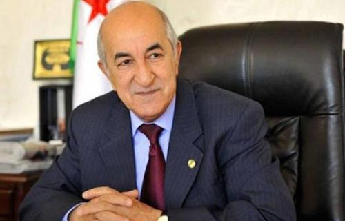 Urgent : «retour imminent» de Tebboune à Alger selon un média algérien