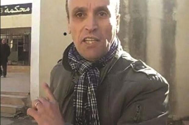 Tribunal de Relizane: Yacine Khaldi acquitté et une année de prison ferme contre Abdellah Benaoum