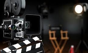 Industrie cinématographique: vers la création d'un «Centre algérien du cinéma»