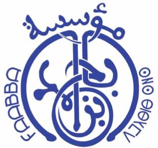 Un musée privé dédié à la Fraternité Algérie-Afrique ouvrira ses portes à Alger