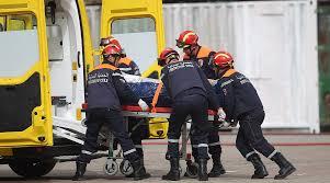 Boufarik : 5 personnes meurent intoxiqués au monoxyde de carbone