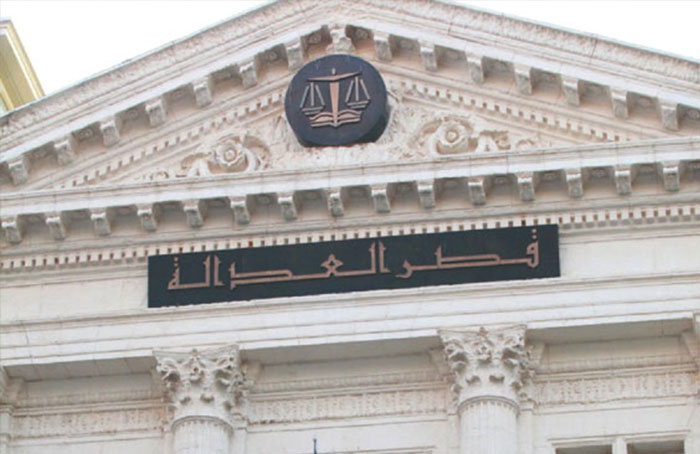 Procès en appel d'Ali Haddad : fin de l'audition des accusés et des témoins
