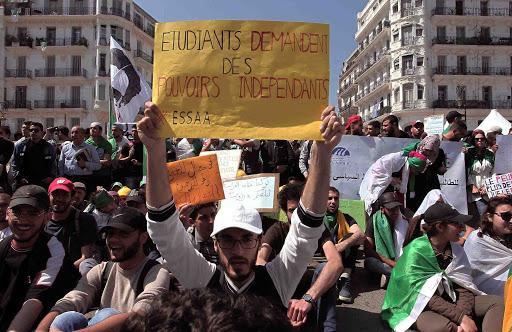 Le ministre de l'Enseignement supérieur essuie un vent de colère des universitaires à Bejaia