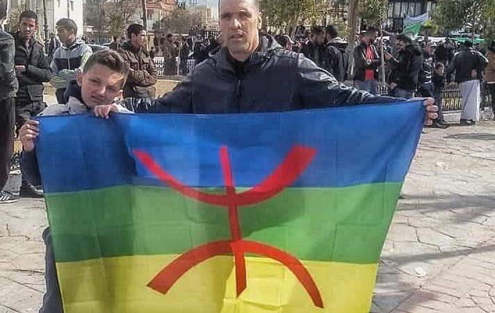 Il avait pris 10 ans en première instance : Yacine Mebarki condamné en appel à un an de prison ferme