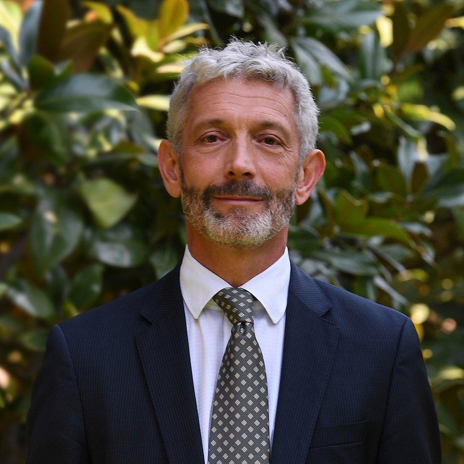 Le Consul Général de France à Tanger retrouvé mort à son domicile