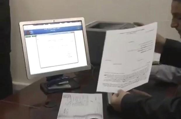 Dossiers administratifs : vers la levée de l'obligation de présenter un certificat de naissance et un casier judiciaire