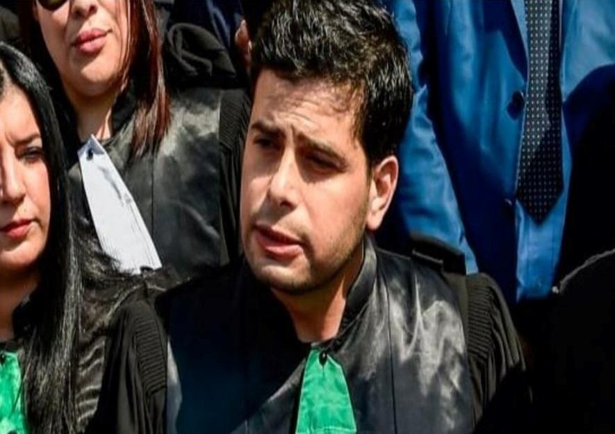 La comparution du juge pro-hirak Sadedin Merzoug devant le HCM reportée