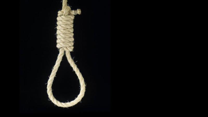 Algérie : une seule condamnation à mort recensée en 2020