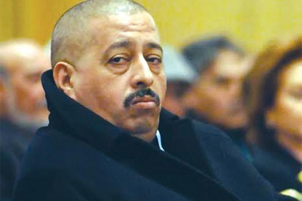 Affaire Tahkout : la défense du fils de l'oligarque implique deux anciens généraux