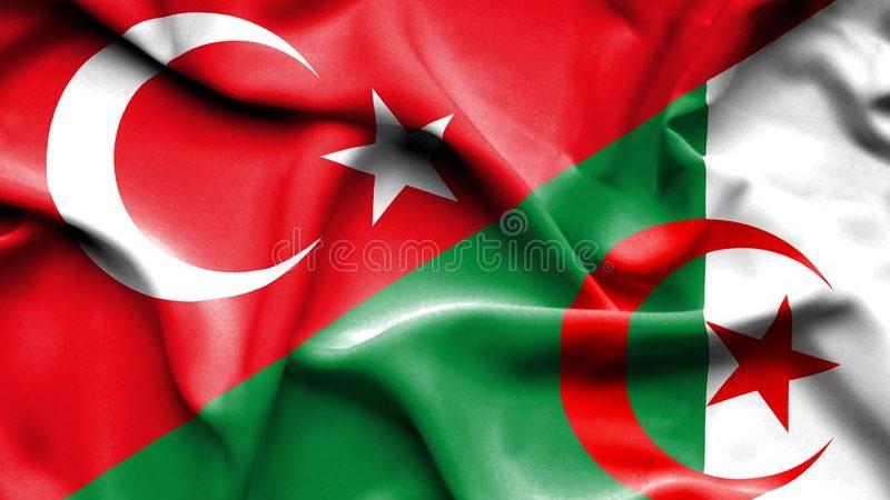 بعد تفعيل اتفاقية النقل البحري المعلقة منذ 1998..تركيا تعلن عن فتح قنصليتين جديدتين بوهران و قسنطينة
