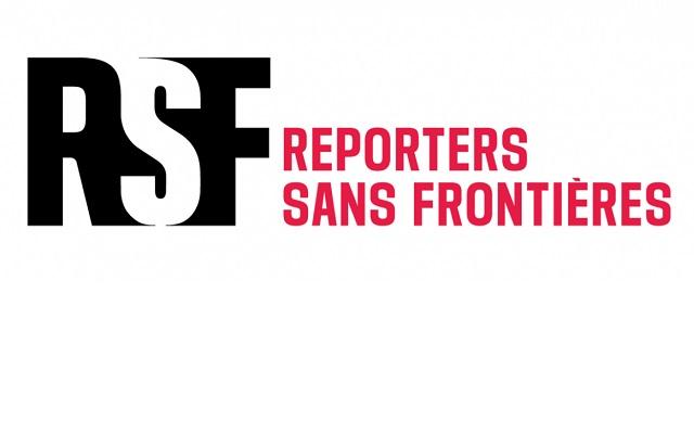 Affaire Pegasus : l'Algérie porte plainte contre RSF