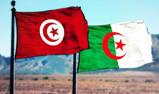 الجزائر تتقاسم حصتها من اللقاح المضاد لكورونا مع تونس