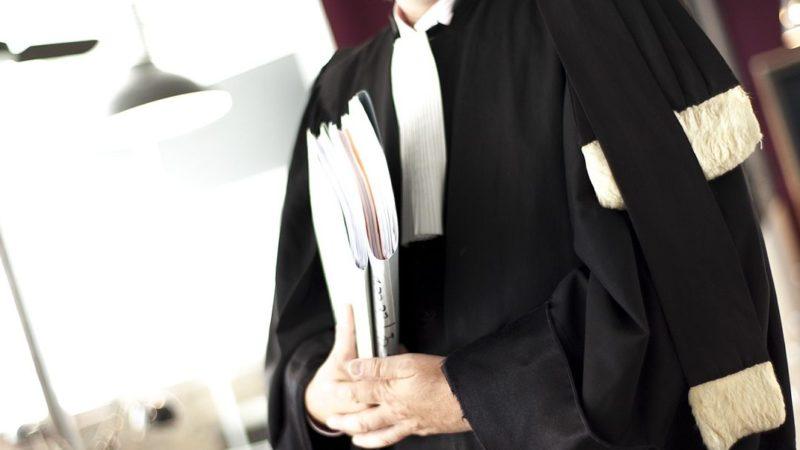 وزارة العدل تدرس إمكانية فتح مسابقة التكوين لنيل شهادة الكفاءة للمحاماة