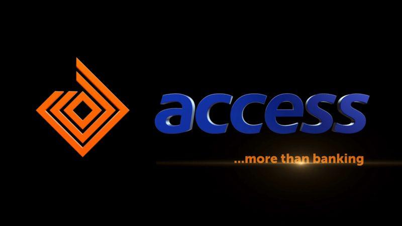 Le nigérian Access Bank veut s'installer en Algérie