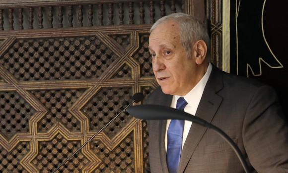 Tindouf «sous contrôle du Front Polisario»: l'ambassadeur d'Algérie en France recadre l'hebdomadaire «Le Point»