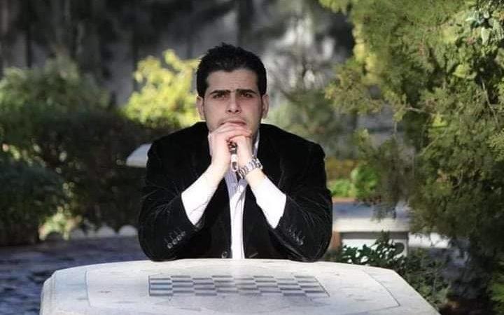 نقابة أساتذة التعليم العالي المتضامنين تُعلن تضامنها مع القاضي «سعد الدين مرزوق»