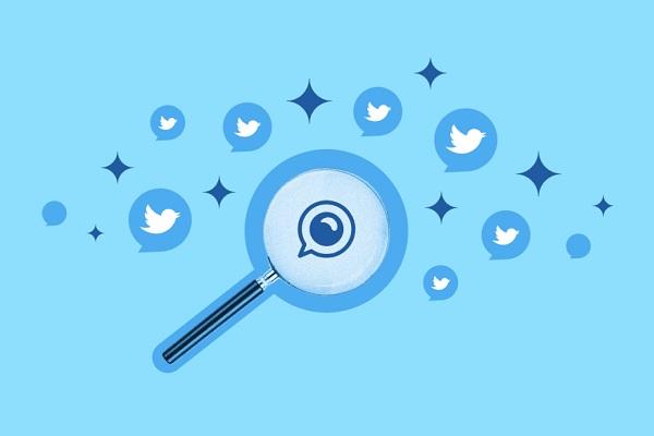 Twitter lance Birdwatch contre le partage des fake news