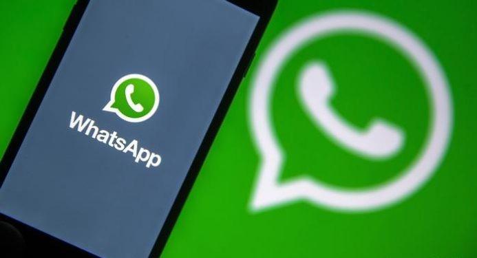 Inquiétude des utilisateurs face aux nouvelles règles d'utilisation de WhatsApp