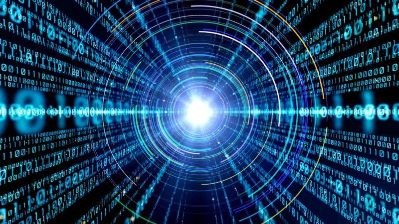 Des scientifiques réussissent une connexion internet quantique ultra-rapide sur 44 kilomètres