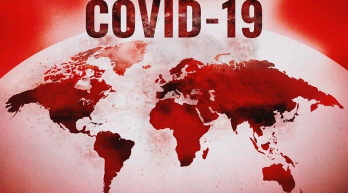 Covid-19 : la pandémie a fait plus de 3,2 millions de morts dans le monde