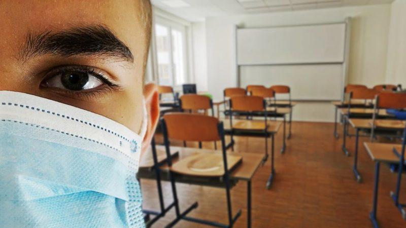 Education/Covid: les deux tiers d'une année académique perdus dans le monde (UNESCO)