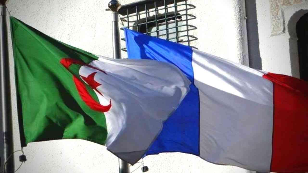 L'ambassade de France dément toute ingérence dans les affaires politiques algériennes