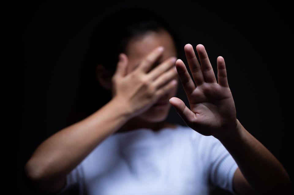 #violence_femme