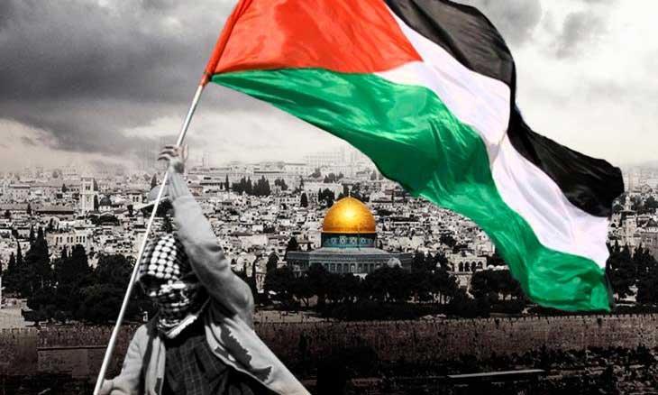 الفصائل الفلسطينية تتفق على تشكيل حكومة «ائتلاف وطني» بعد الانتخابات