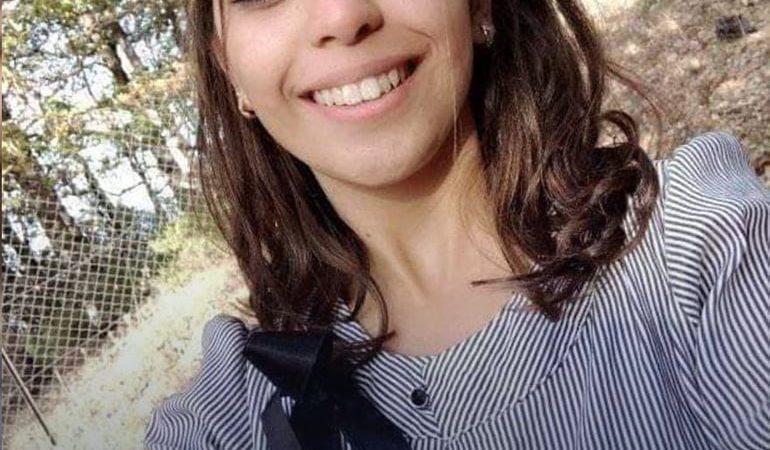 La jeune Kenza Sadat retrouvée morte à Yakourène