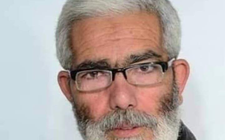 Covid-19 : le Dr Djerad s'éteint à l'âge de 66 ans