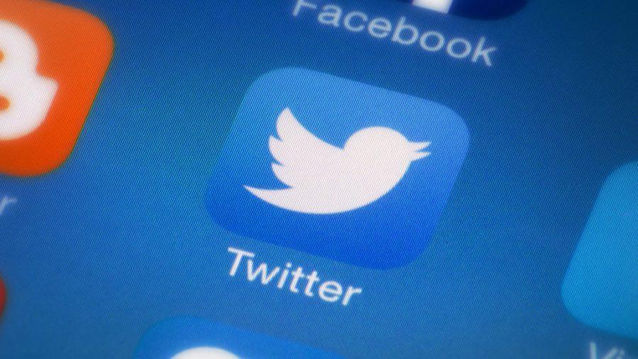 Pour doper ses revenus, Twitter envisage une nouvelle fonctionnalité payante
