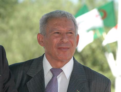 تأجيل محاكمة ولطاش المتهم في قضية مقتل تونسي إلى 4 مارس المقبل