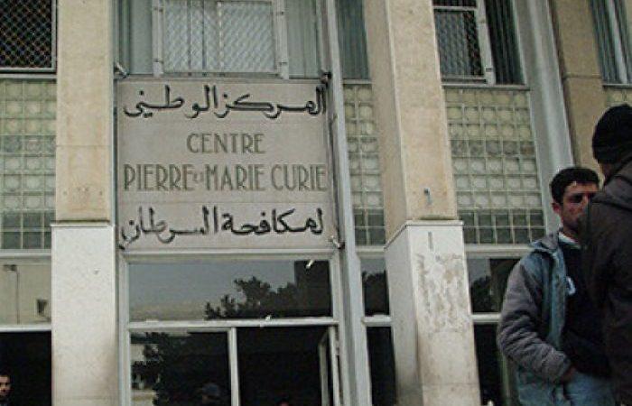 Prise en charge des cancéreux, le Pr Kamel Bouzidi tire la sonnette d'alarme