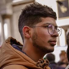 Justice : le procès de l'étudiant Imad Dahmane reporté pour la 4e fois